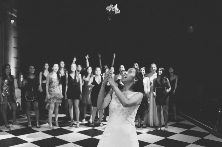 matrimonio-en-casa-montt-santiago-23