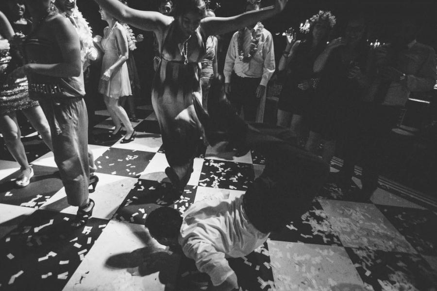 matrimonio-en-casa-montt-santiago-24