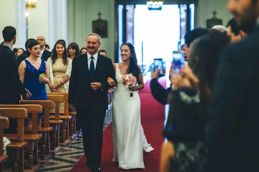 matrimonio-en-casa-montt-santiago-6