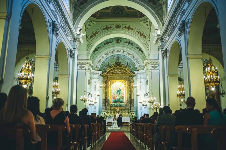 matrimonio-en-casa-montt-santiago-7