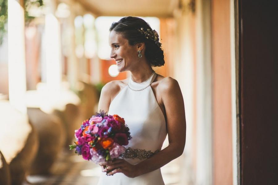 casona-reina-sur-matrimonio-14