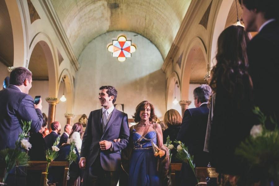 casona-reina-sur-matrimonio-27