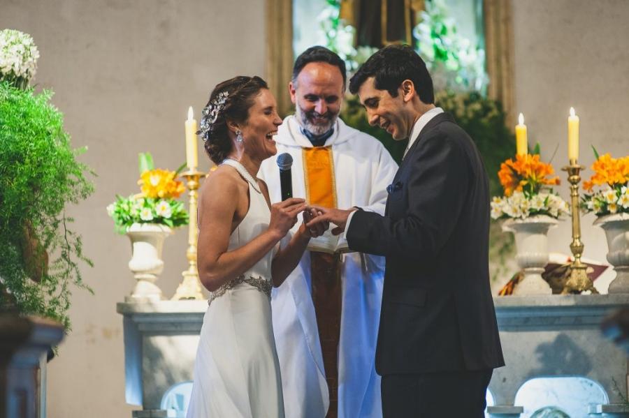 casona-reina-sur-matrimonio-34