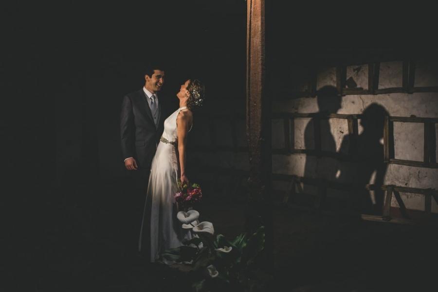 casona-reina-sur-matrimonio-39