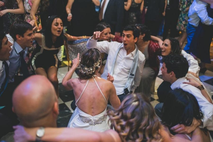 casona-reina-sur-matrimonio-48