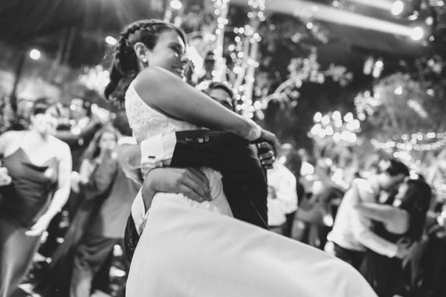 Gino Israel Fotógrafo matrimonios