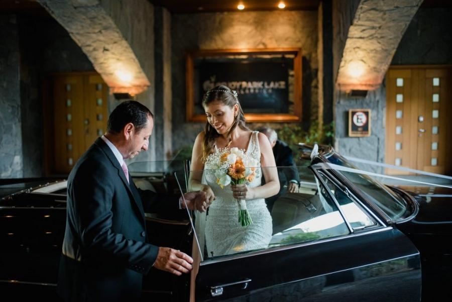 Matrimonio-hotel-el-parque-villarrica-21