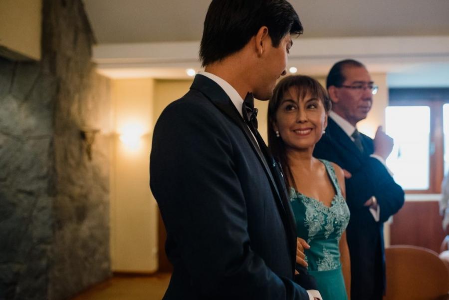 Matrimonio-hotel-el-parque-villarrica-23