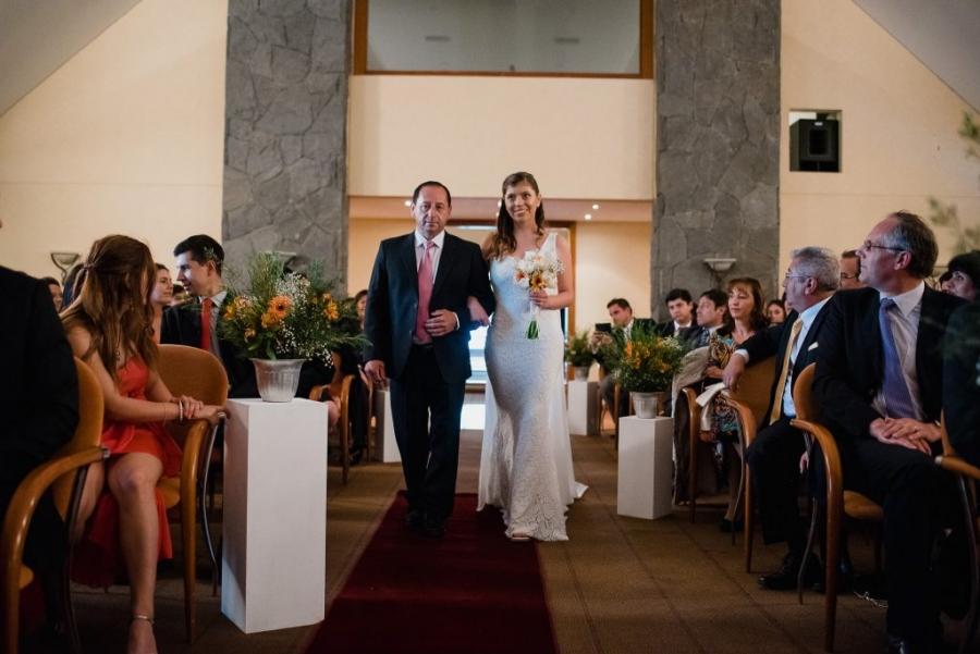Matrimonio-hotel-el-parque-villarrica-25