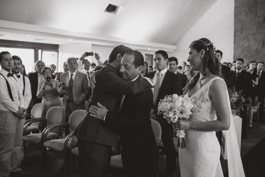 Matrimonio-hotel-el-parque-villarrica-26