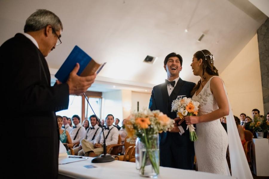 Matrimonio-hotel-el-parque-villarrica-27