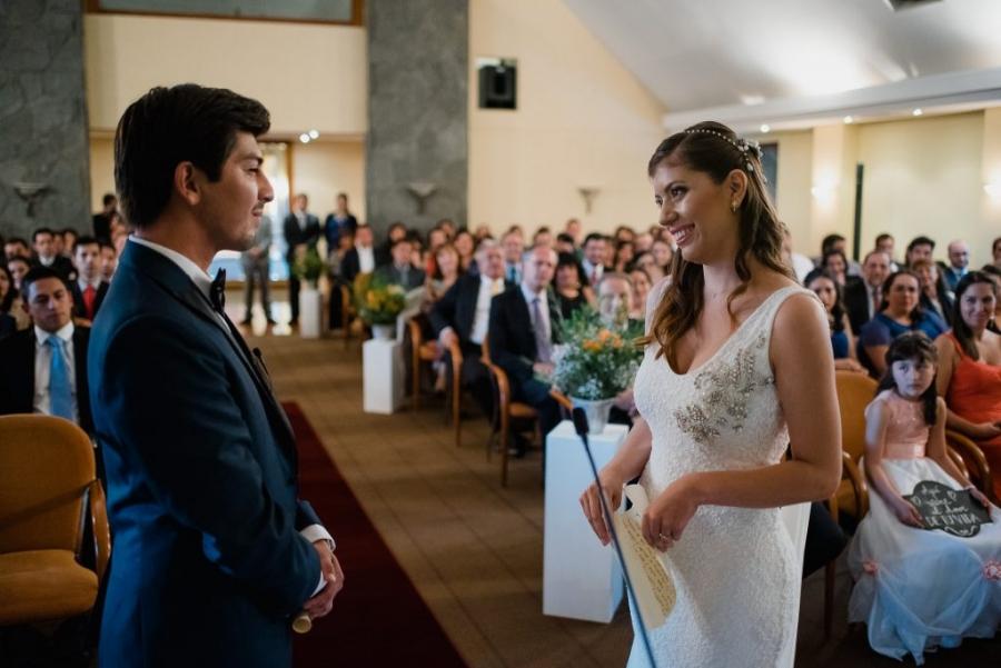 Matrimonio-hotel-el-parque-villarrica-28