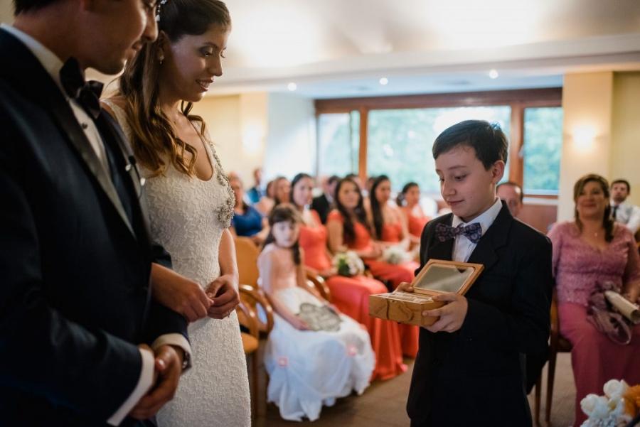 Matrimonio-hotel-el-parque-villarrica-30