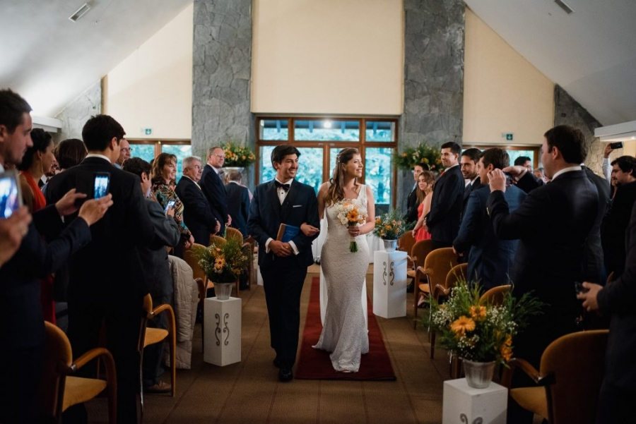 Matrimonio-hotel-el-parque-villarrica-35