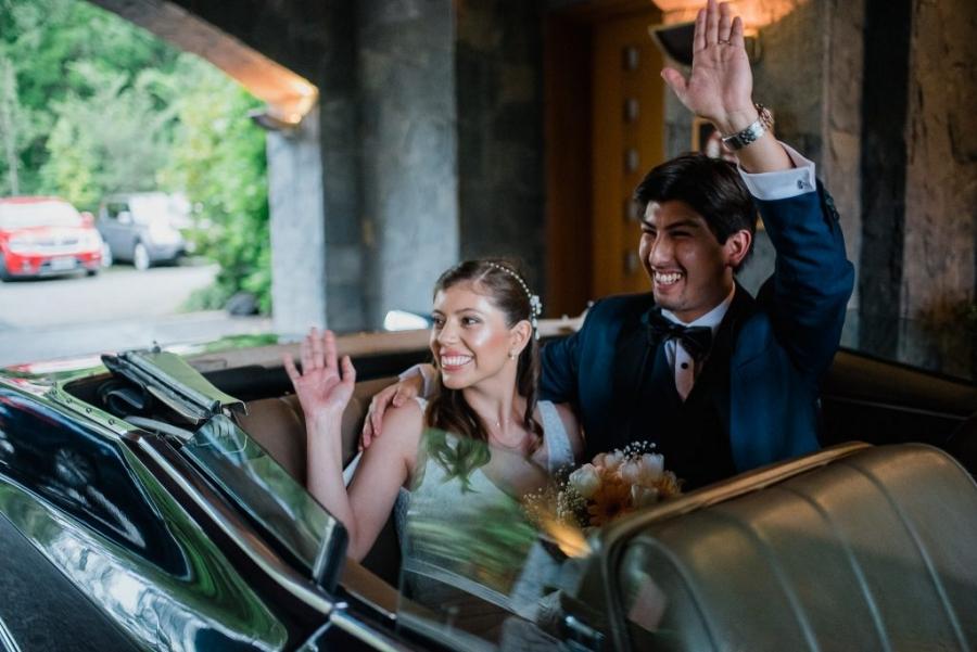 Matrimonio-hotel-el-parque-villarrica-36