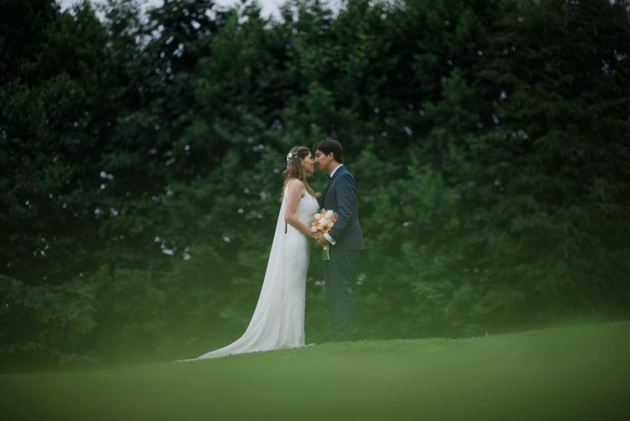 Matrimonio-hotel-el-parque-villarrica-38