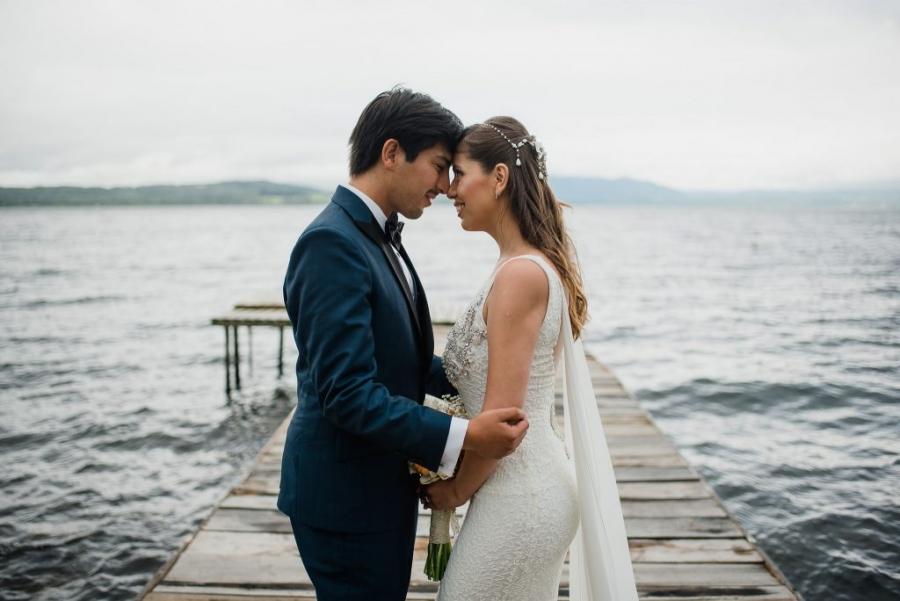 Matrimonio-hotel-el-parque-villarrica-42