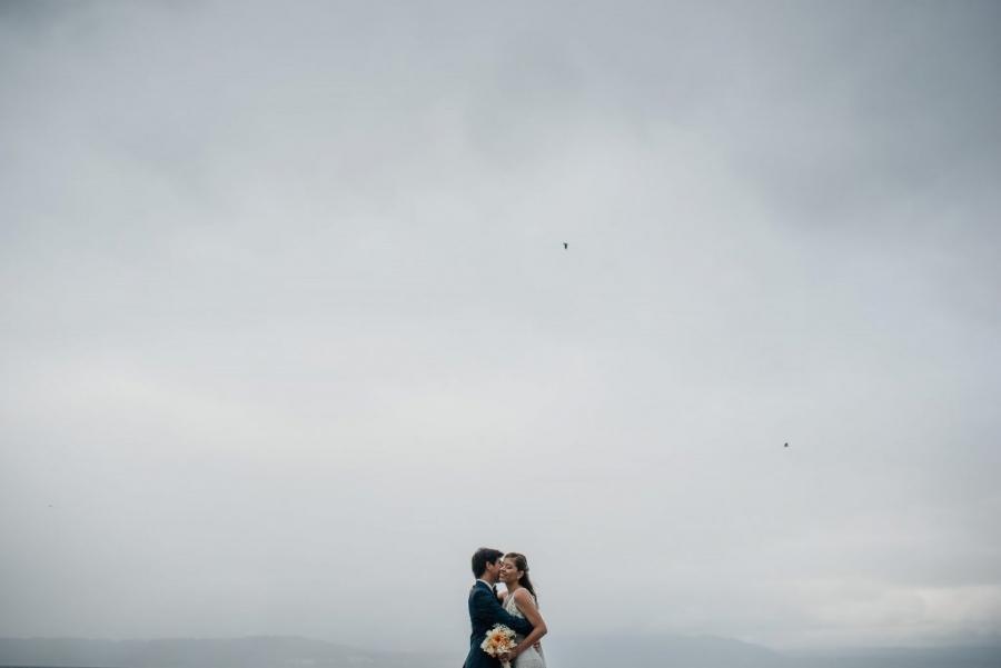 Matrimonio-hotel-el-parque-villarrica-45