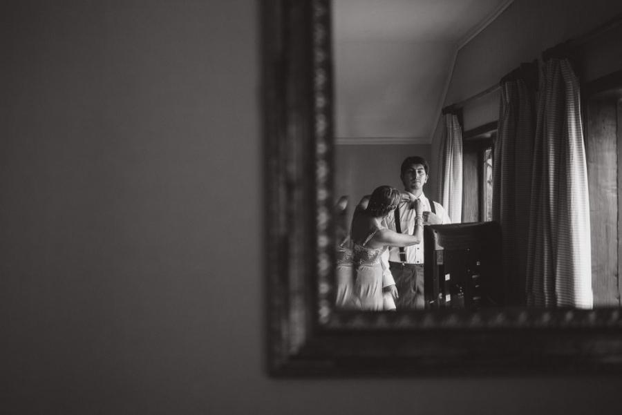 Matrimonio-hotel-el-parque-villarrica-8