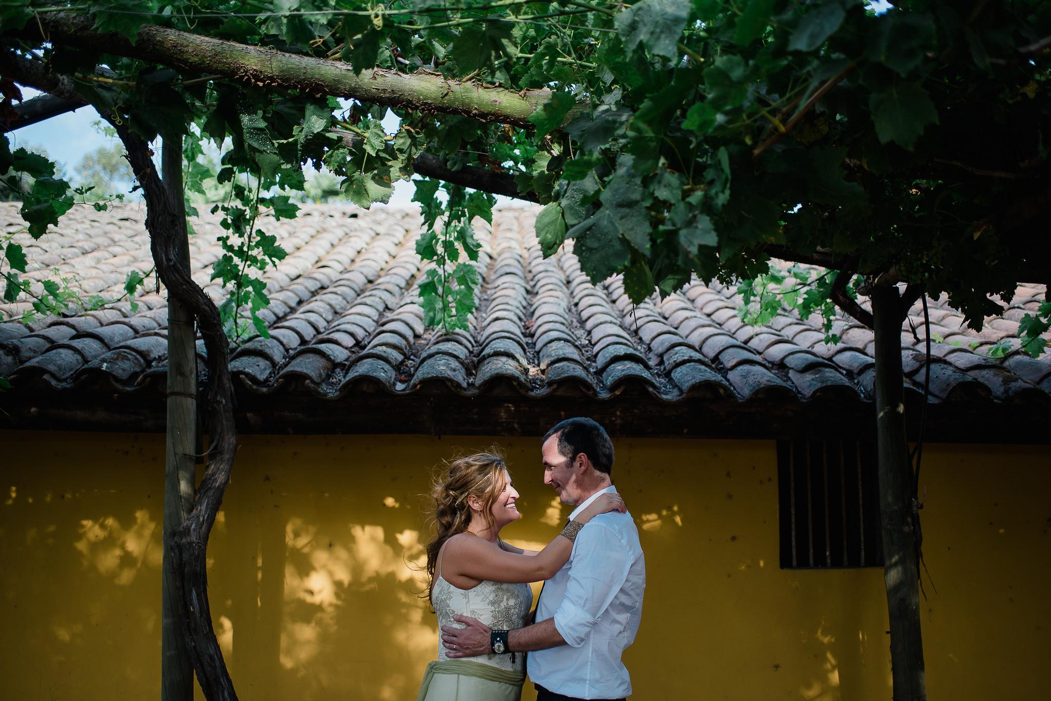 Matrimonio Catolico Al Aire Libre Chile : Matrimonio al aire libre en santiago gino israel fotógrafo