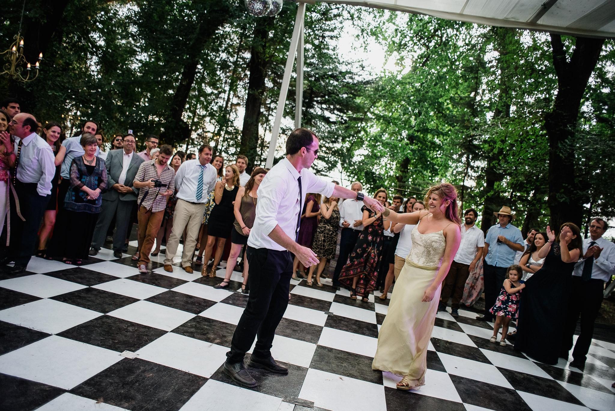 Matrimonio Catolico Al Aire Libre Chile : Matrimonio al aire libre santiago gino israel fotógrafo