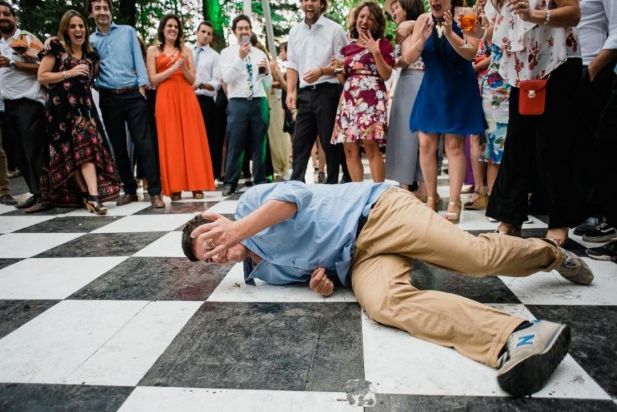 matrimonios-al-aire-libre-en-santiago