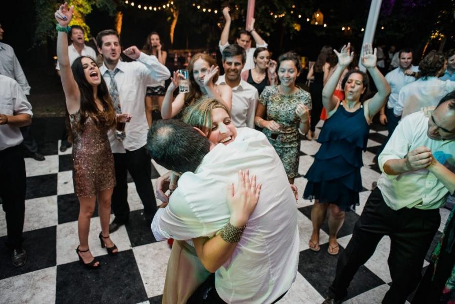 matrimonio-al-aire-libre