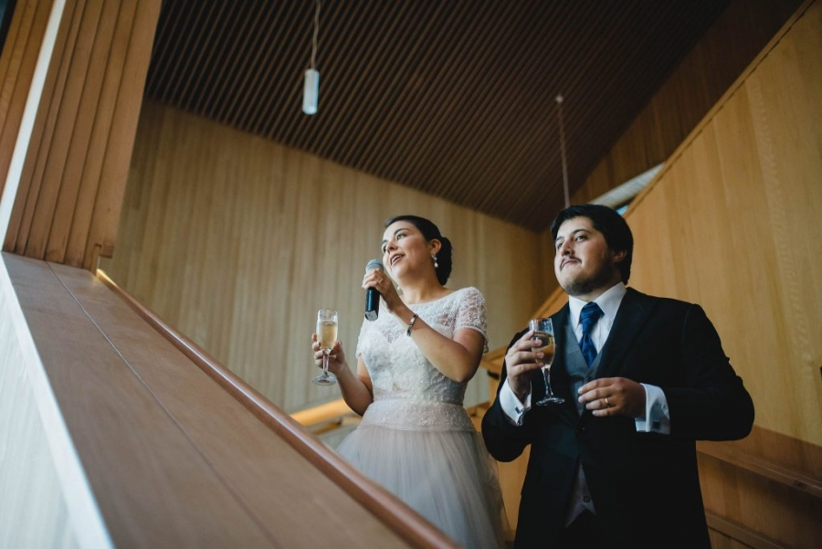 matrimonio-teatro-del-lago-frutillar