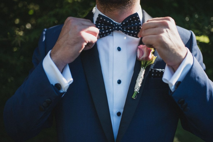 fotografia matrimonios villarrica