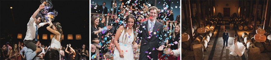 fotografia profesional matrimonios al aire libre santiago villarrica puerto varas