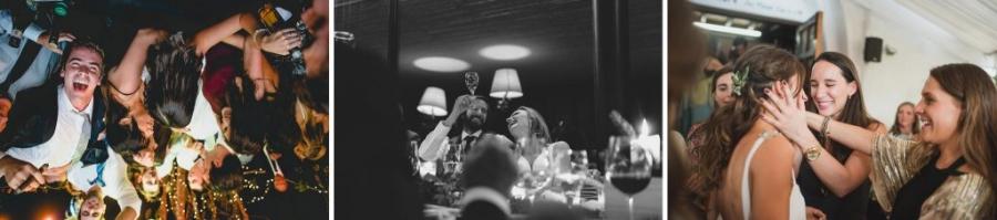 fotografia matrimonios sur de chile campestres
