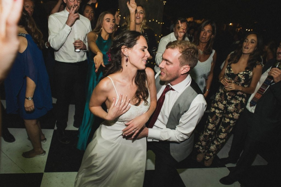 matrimonios al aire libre campestres santiago