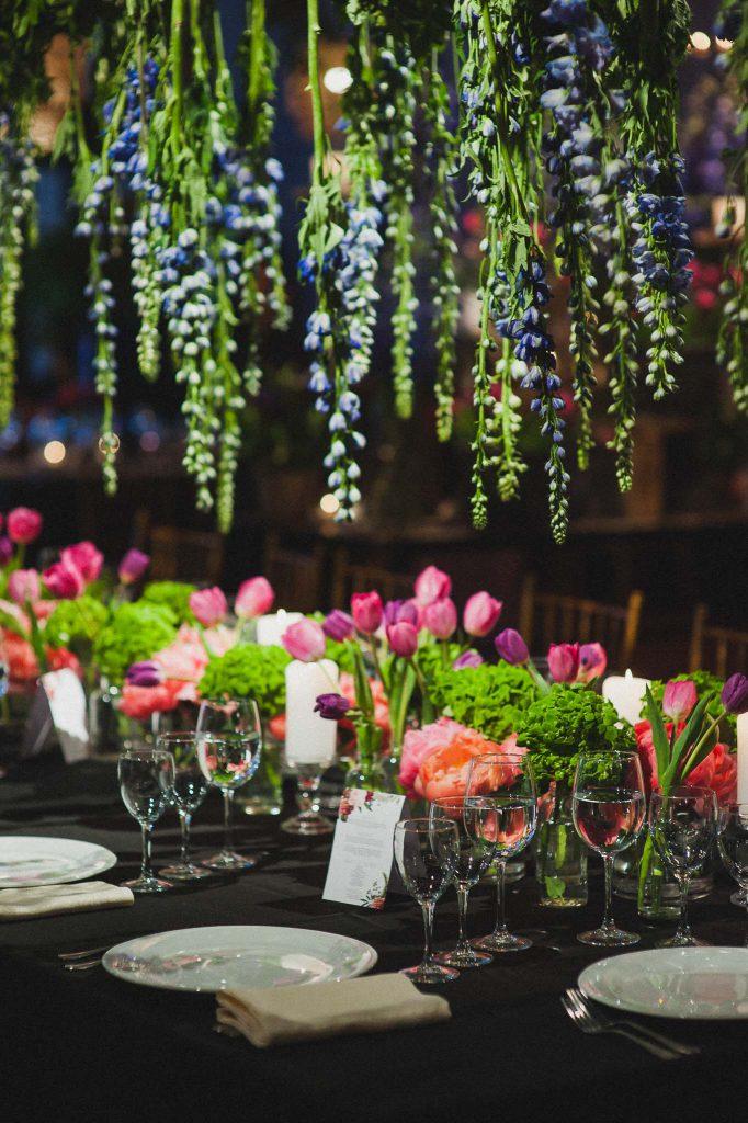 matrimonio botánico centro de eventos